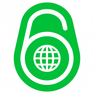 World_IPv6_launch_logo_512
