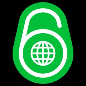 World_IPv6_launch_logo_512