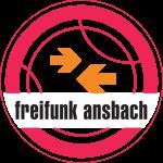 Freifunk Ansbach Logo