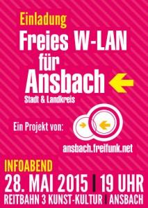 Freifunk_Einladung_Ansbach